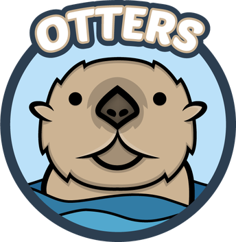 Otter Community Connection