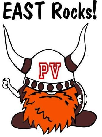 Perkiomen Valley Middle School East