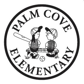 About Palm Cove Elementary