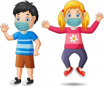 Consejos para mascarillas y PPE