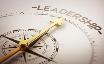MythBusters: Teacher Leader Edition