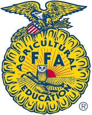 FFA Members Receive SAE Grants