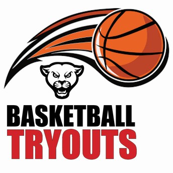 CMS Basketball Tryouts