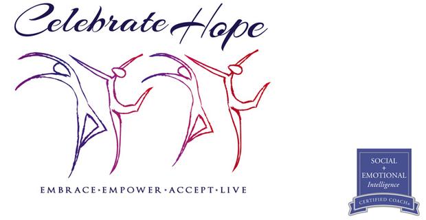 Celebrate Hope, LLC