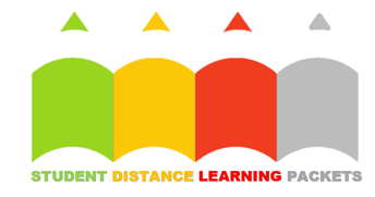STUDENTS DISTANCE LEARNING