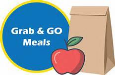 Food Support for Students