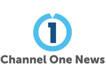 All CMS Staff and Students have FREE access to ChannelOne News!