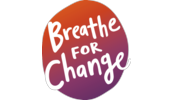 Breathe For Change: Mindfulness, Yoga, and Self-care