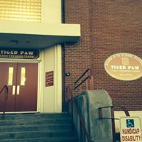 Tiger Paw Early Childhood Center