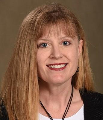Dr. Lori Long