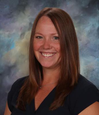 Ms. Jansen