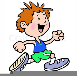 Lace up those sneakers for Run-a-Thon