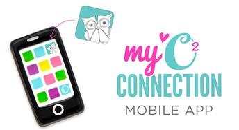 O2 Connection Mobile & Desktop App