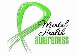 Mental Health Matters: Grief