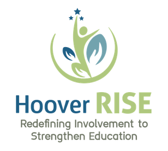 About Hoover RISE