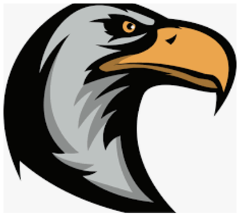 ELLICOT MILLS MIDDLE SCHOOL Student Virtual Visit Day 6/8/20 @ 9:00a.m. - 11:00 a.m.