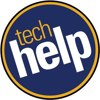Need Tech Help or Access to a Computer?