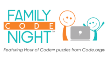 Family Code Nights