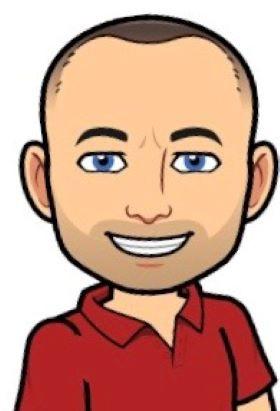 Nicholas Damiani profile pic