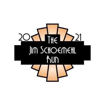 20th Annual Jim Schoemehl Run