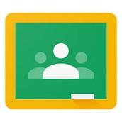 Secondary Teachers:  Google Classroom - Starting Fresh