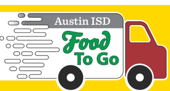 Martin curbside food distribution  will begin operations on August 18th, 10 am - 12 pm.