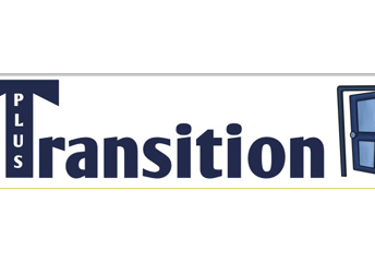 What is Transition Plus