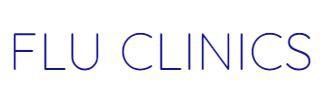 Family Flu Clinic November 5 4:30 - 6:30 p.m.