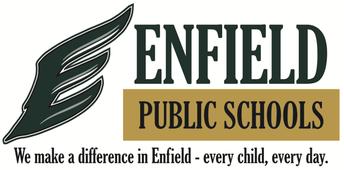 Enfield Public Schools