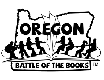 Oregon Battle of the Books Final Results