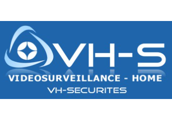 Monde Meilleur Caméra IP/Caméra réseau-Caméras de sécurité et systèmes de surveillance Pour-2020!!