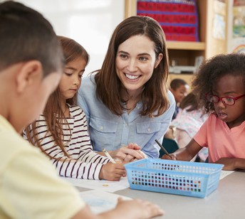 What, Where, & How?  Accommodations and Modifications in the Classroom