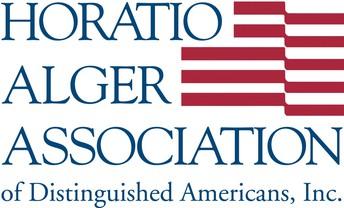 Scholarship Program: Targeted Scholarships