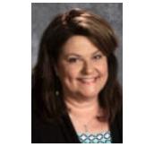 Ms. Sandra Coombs - 5/6 ELA