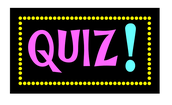 Show your trivia chops!