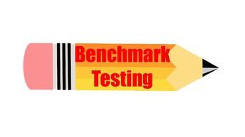Benchmark Testing December 17-18