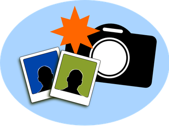 Attention 4th Grade Parents - Photographers Needed!