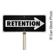 Student Retention....