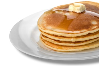 ANNUAL COMMUNITY PANCAKE BREAKFAST