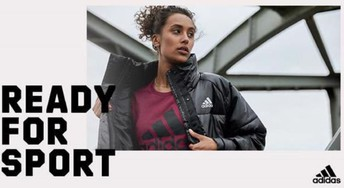 SHOP THE ADIDAS EMPLOYEE STORE AS A PTA MEMBER