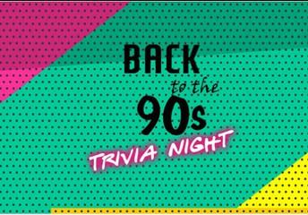 Register for Trivia Night