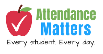 Attendance Line for EMS and ELA