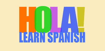 Conversational Spanish Classes