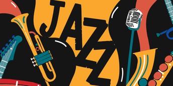 Jazz Updates