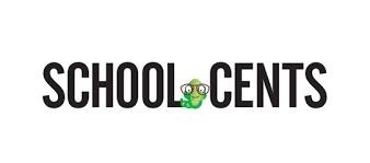 Support WHS PTSA Through School Cents!