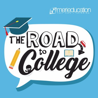 ROAD TO COLLEGE 2:  COLLEGE ESSAY INFORMATION NIGHT