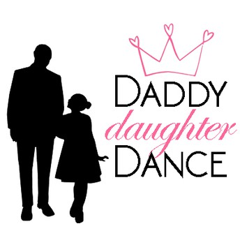 Father/Daughter Dance - An Enchanted Evening