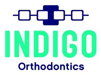 Indigo Orthodontics