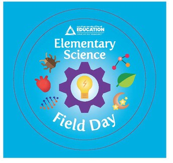 Science Field Day is Back!