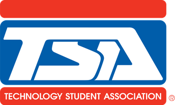 Technology Student Association Finds Success at State Competition